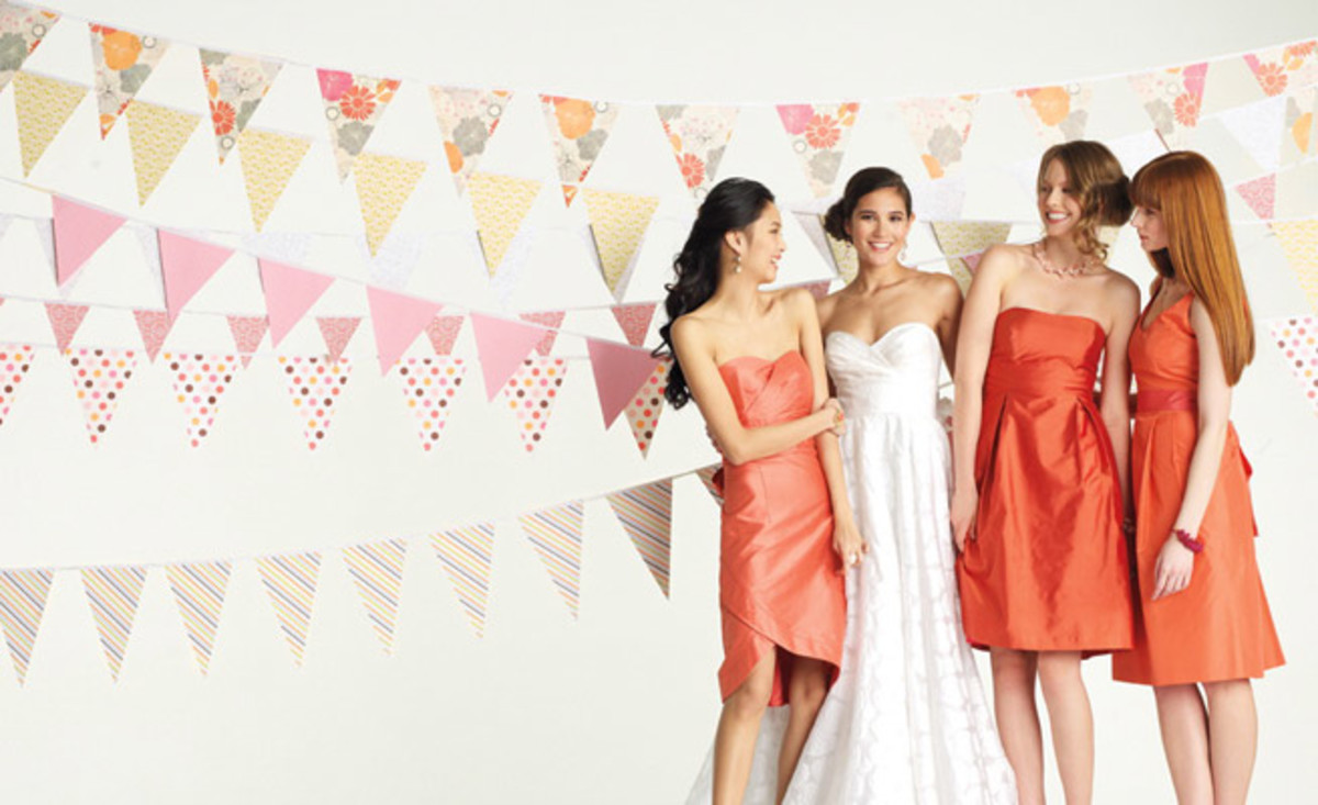 10-great-ways-to-use-scrapbook-paper-for-your-diy-budget-wedding