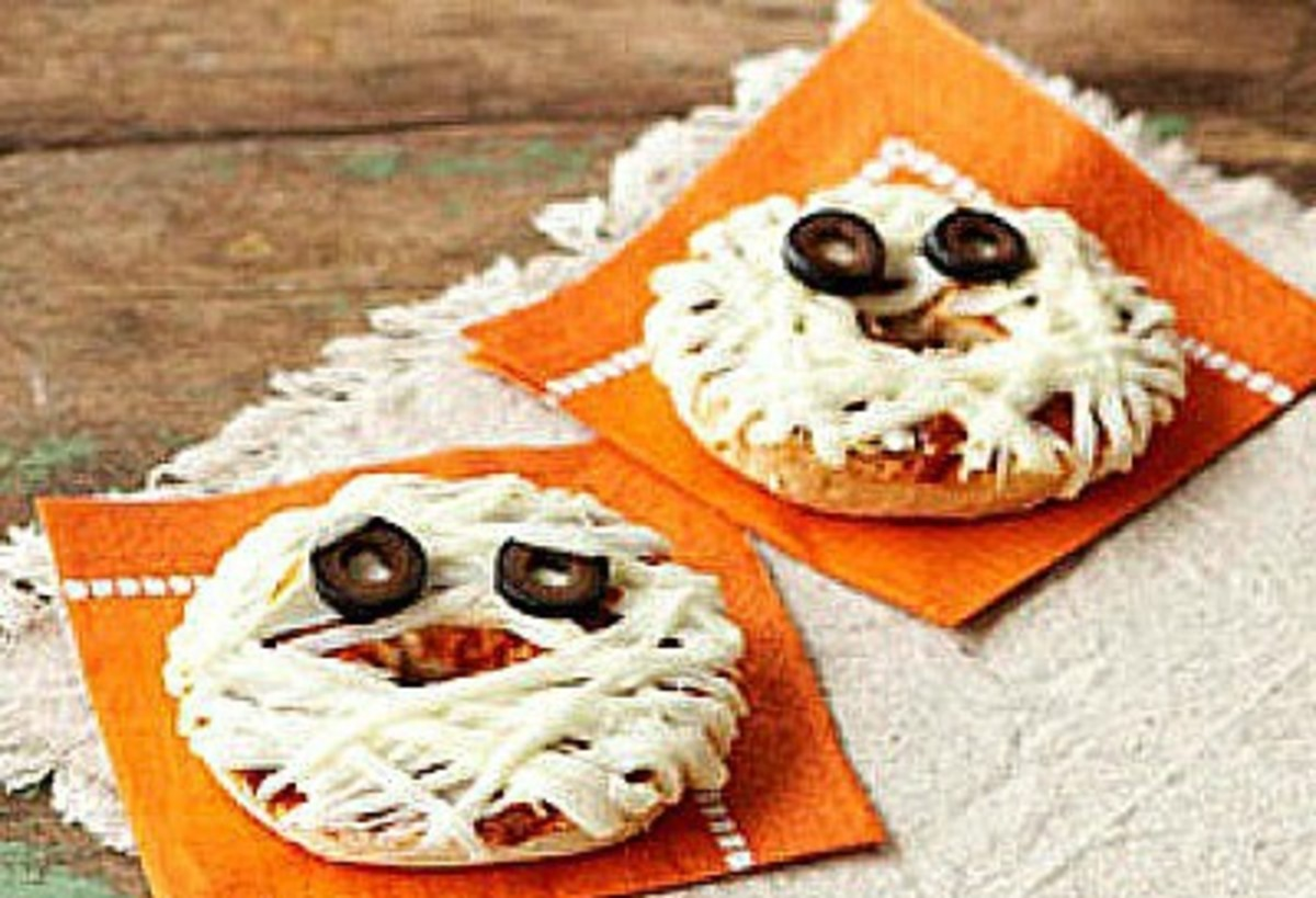 recipes-for-your-halloween-menu