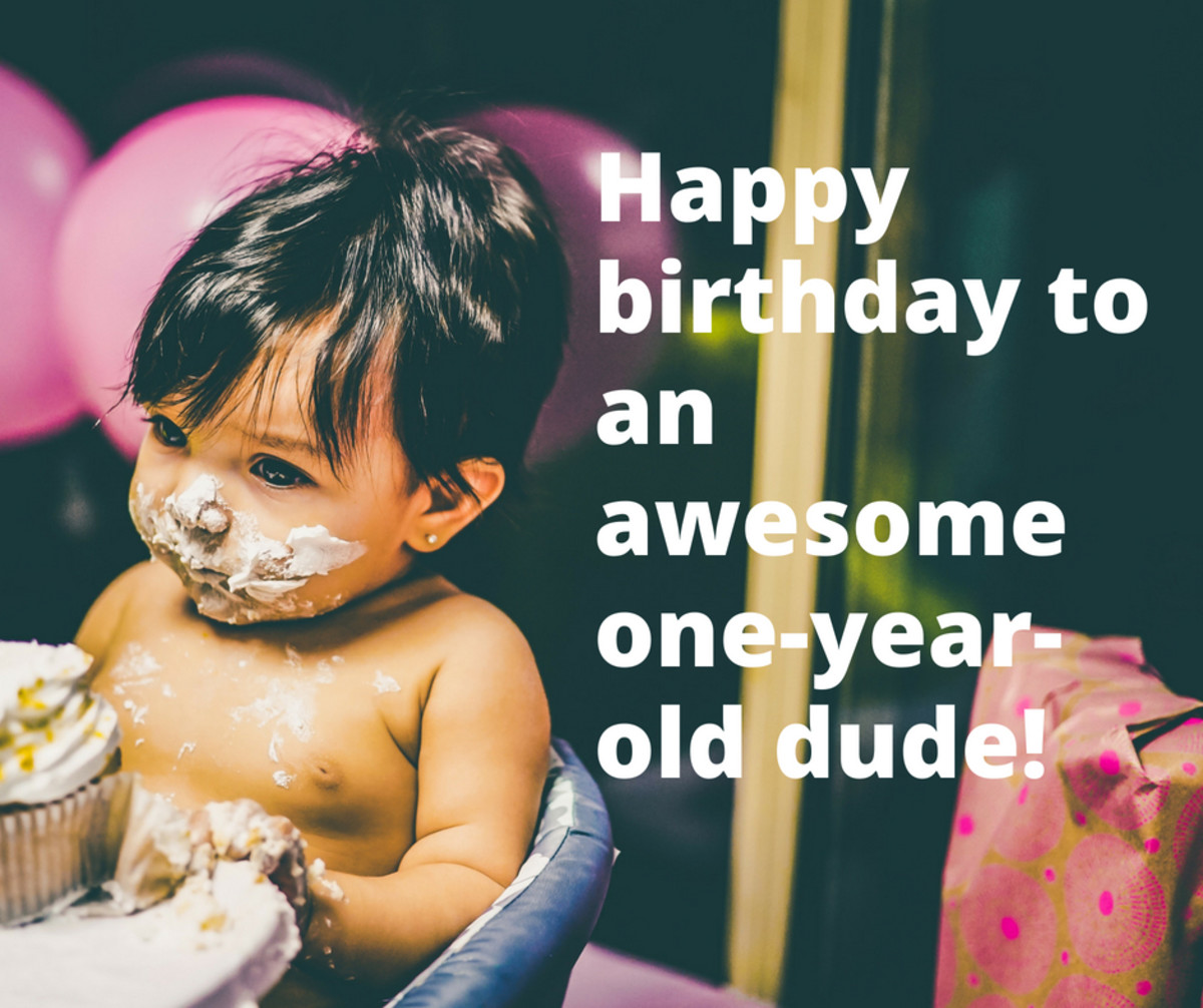 first-birthday-wishes-and-poems-messages-to-write-on-a-first-birthday-card