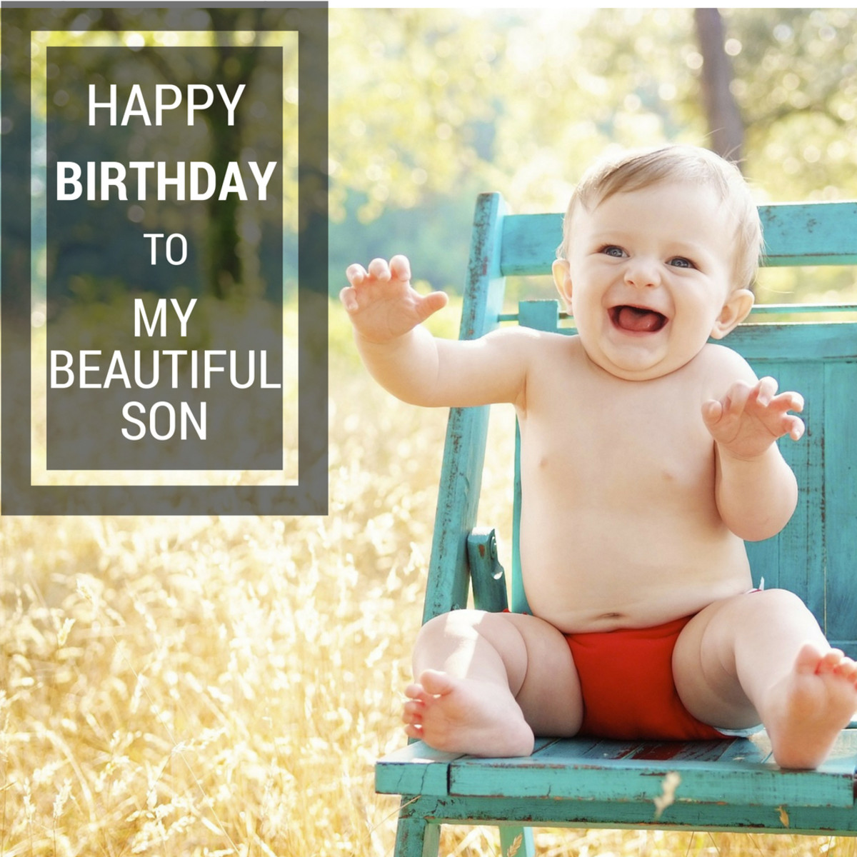 One Year Old Birthday Quotes: 50+ First Birthday Wishes, Poems, And Messages