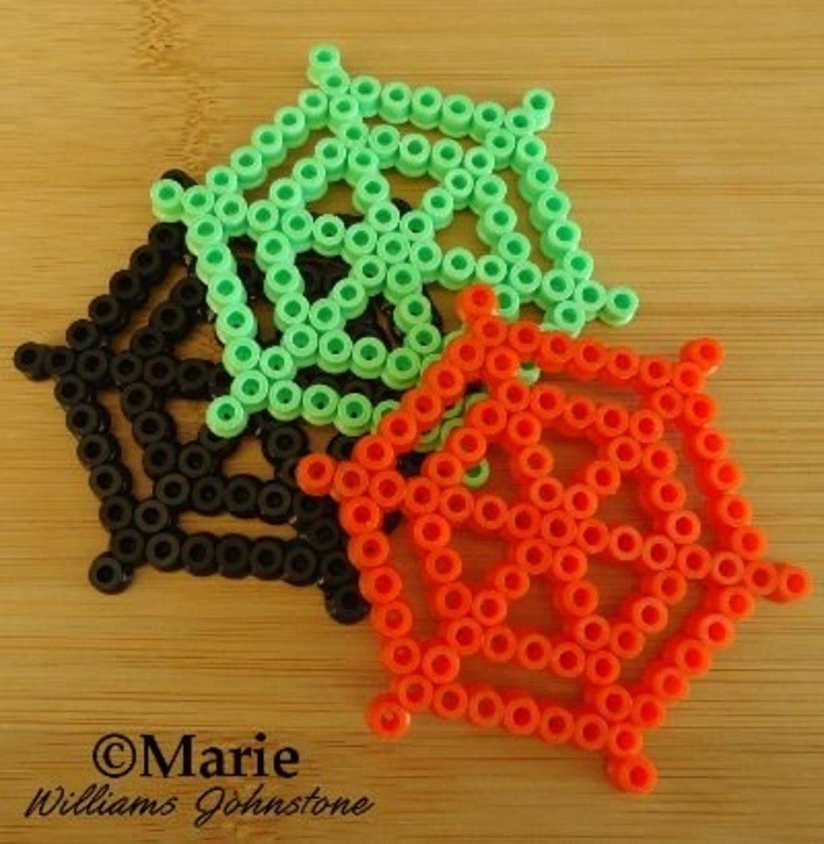 halloween-perler-bead-patterns