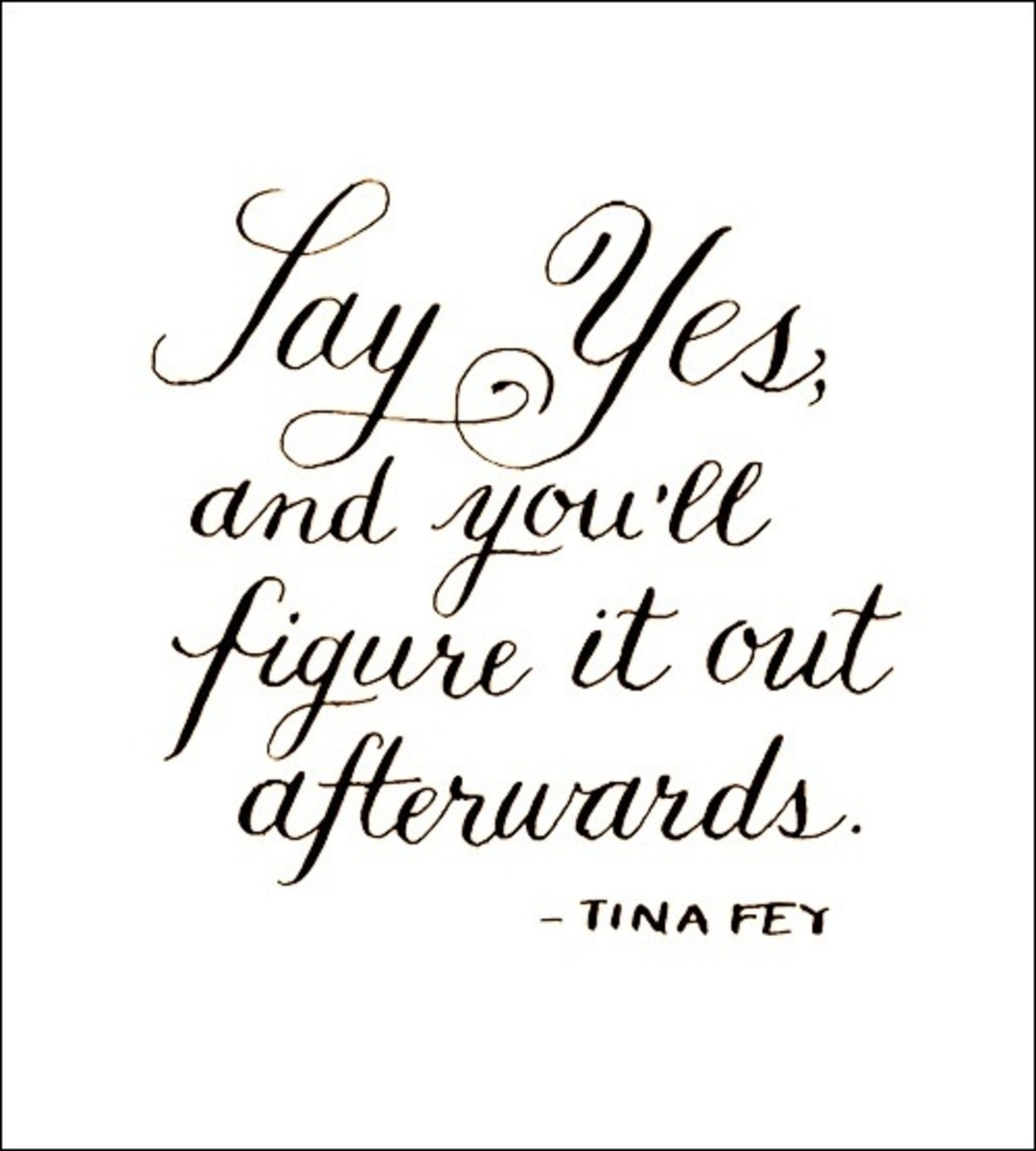 10-life-quotes-to-remember-the-next-time-you-need-to-say-yes
