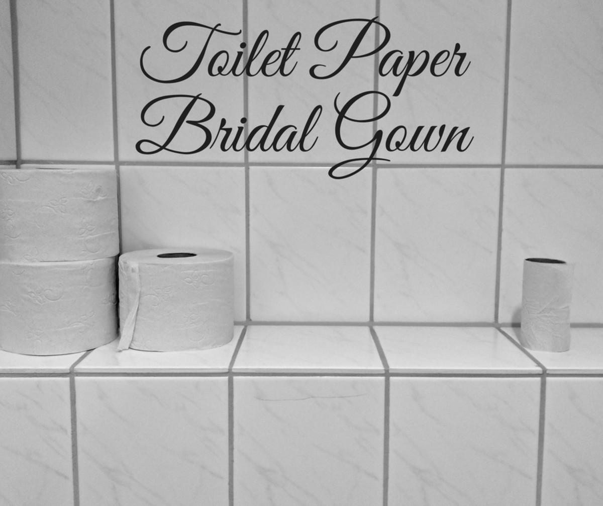 Wedding Charades Ideas: 15 Super Fun Bridal Shower Games