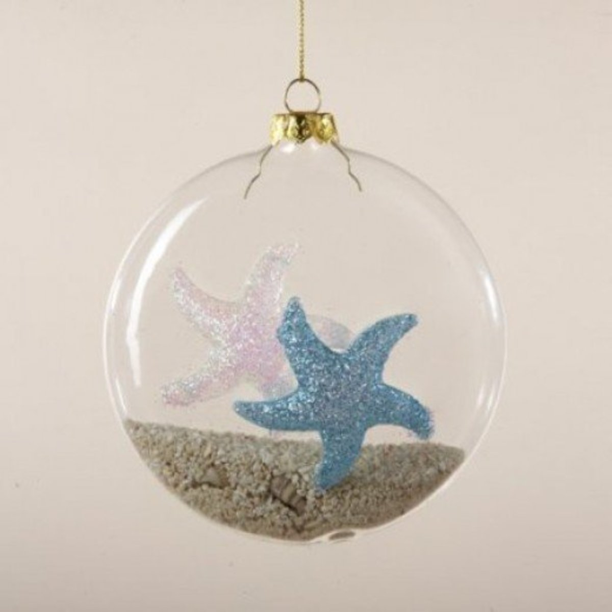 how-to-make-seashell-ornaments