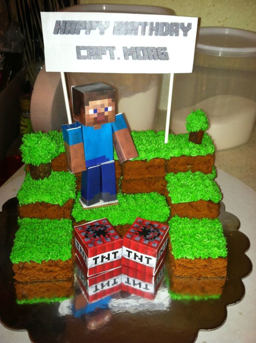 how to get minecraft birthday skin pack ps3 2017