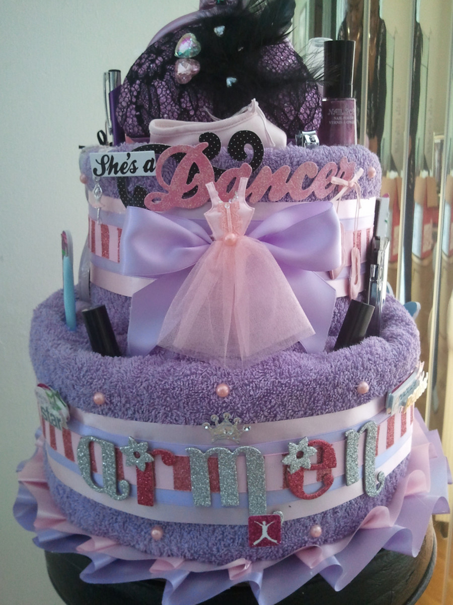 50 Most Beautiful And Yummy Birthday Cake Pictures For