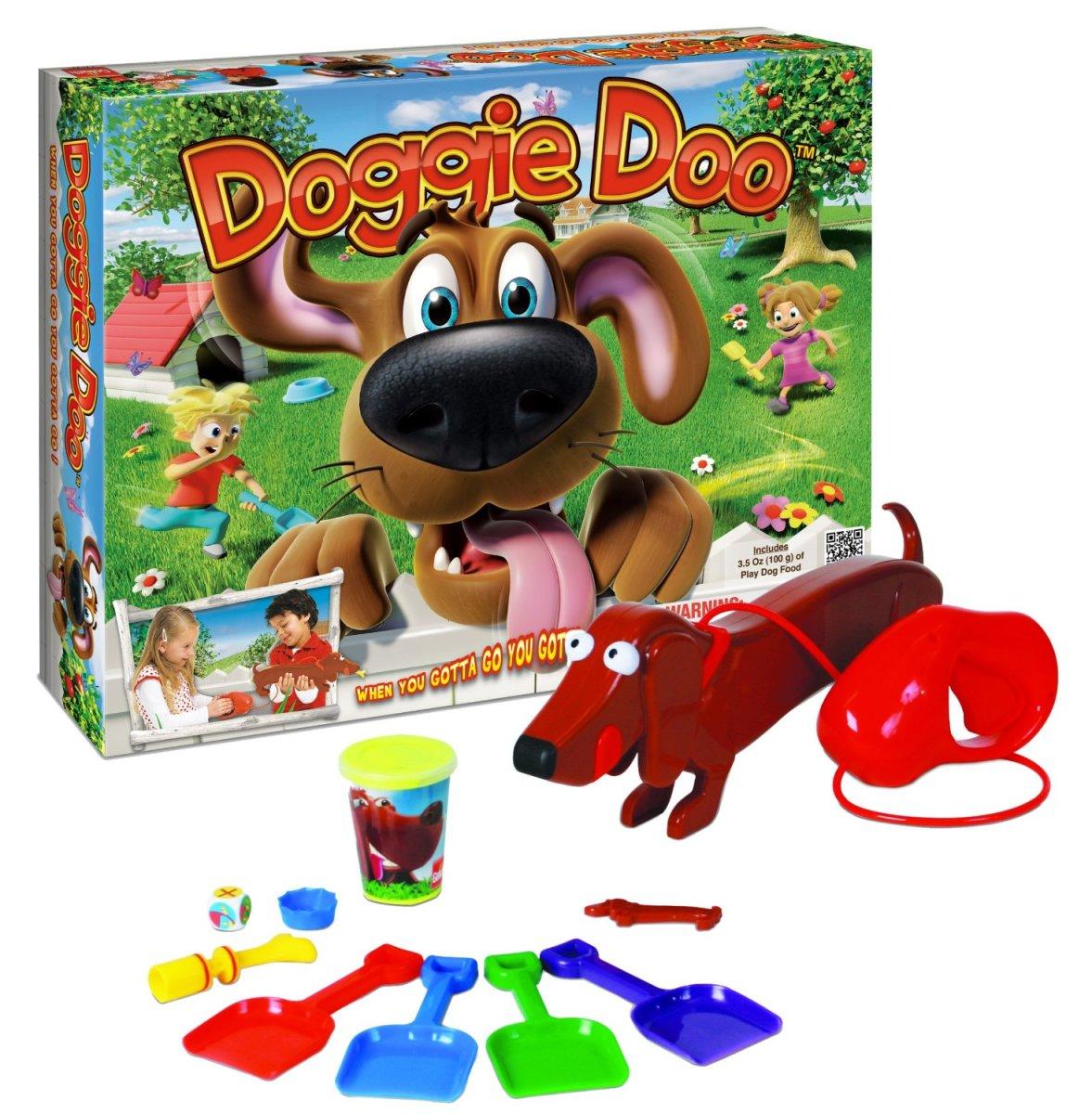 top-boys-toys