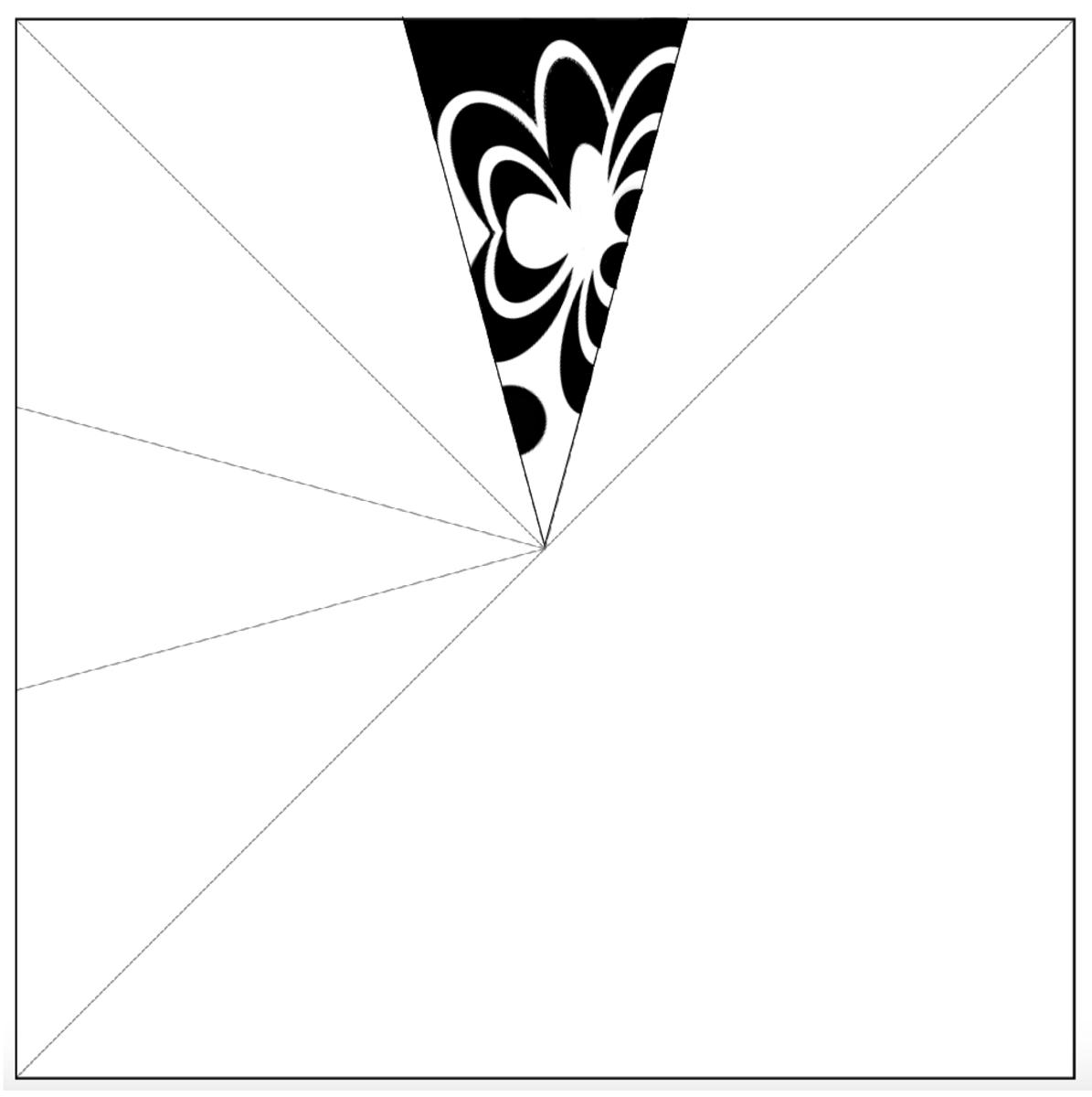 christmas-themed-snowflake-templates