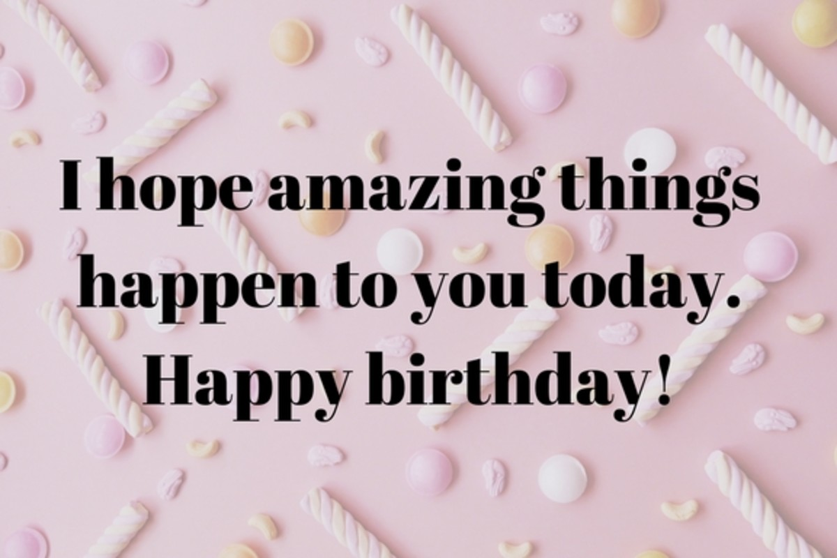 50 best birthday messages for childhood friends holidappy 15 i miss your smile and everything about you heres to wishing you a very happy birthday best friend bookmarktalkfo
