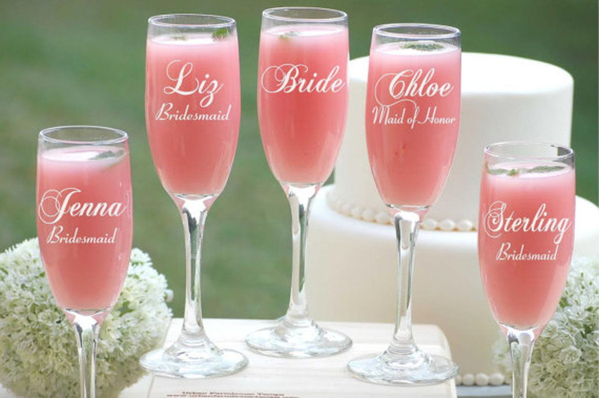 gift-ideas-for-your-bridesmaids