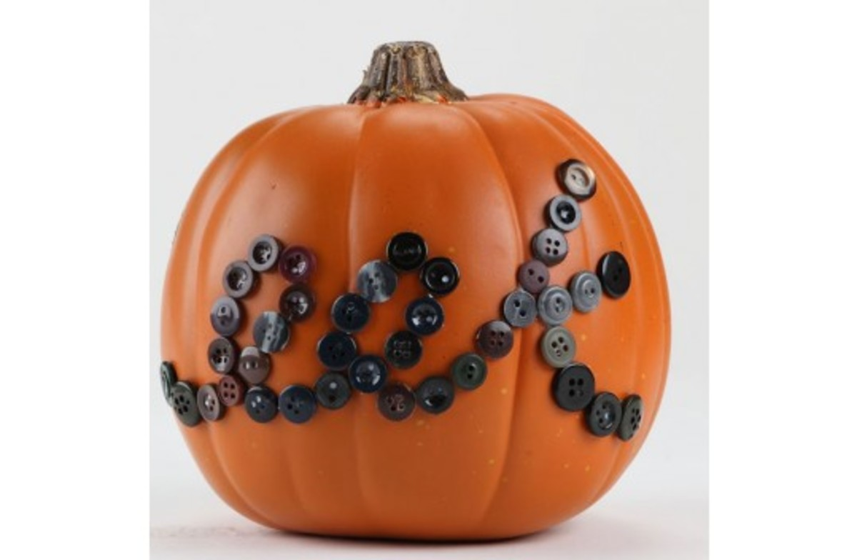 the-most-creative-pumpkin-decorating-ideas-ever