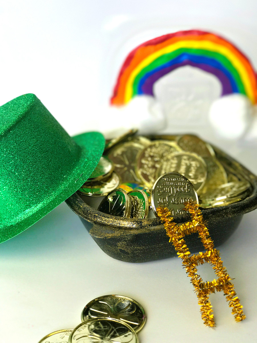 leprechaun-facts-kids
