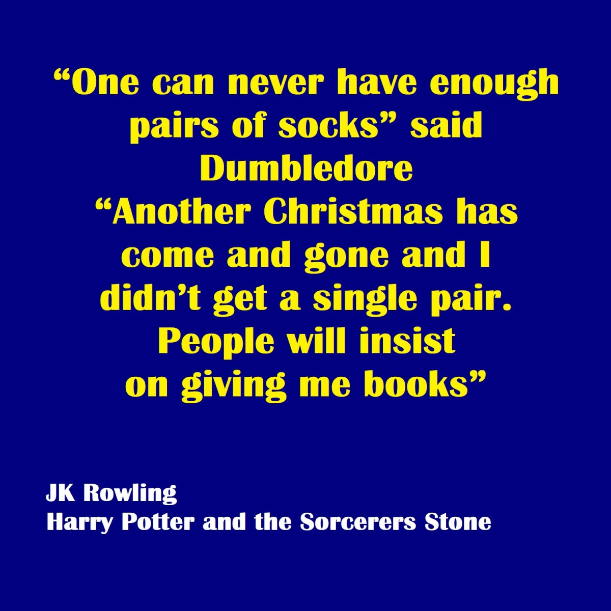 the-funniest-christmas-jokes
