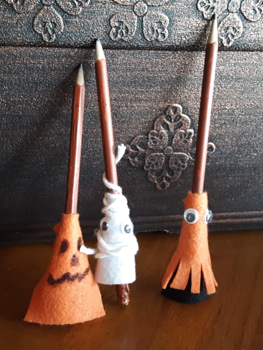 spooky-halloween-crafts