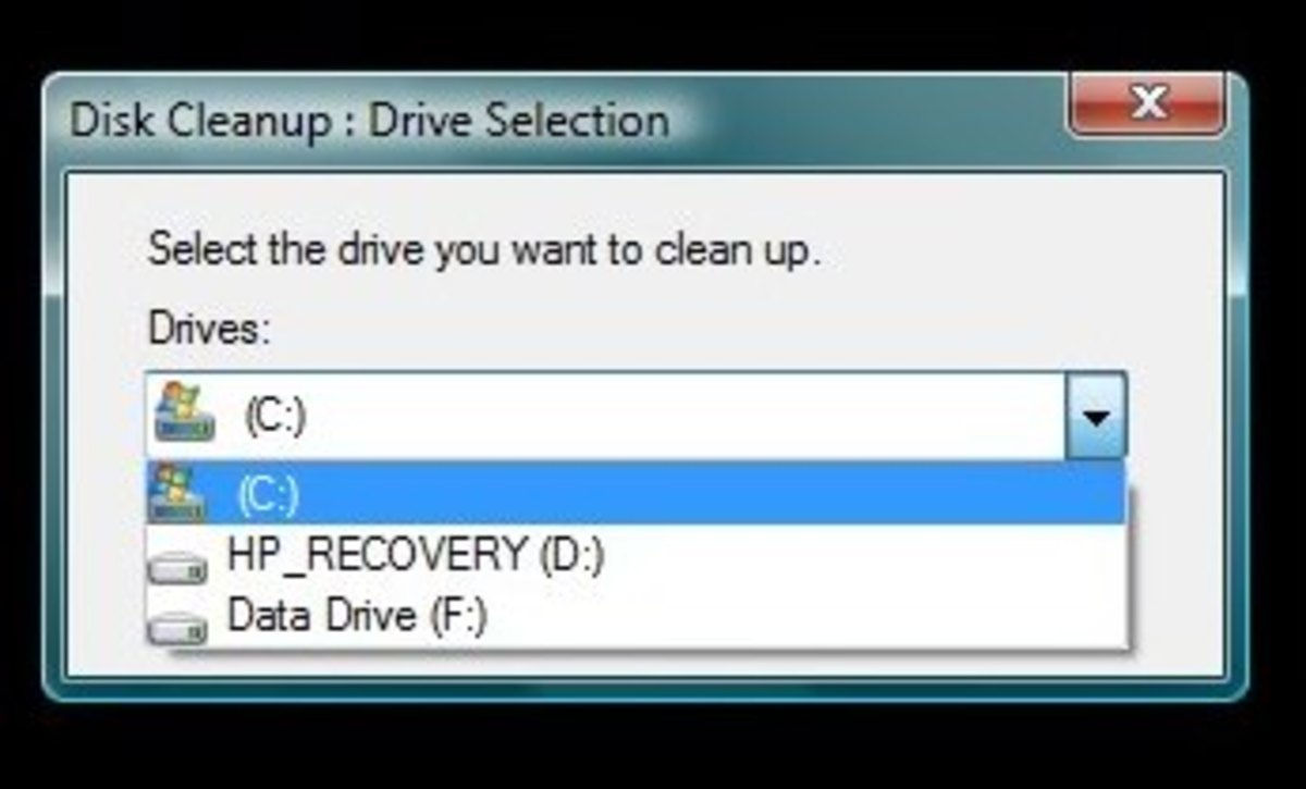Top 10 Easy Steps to Speed Up Windows Vista | TurboFuture
