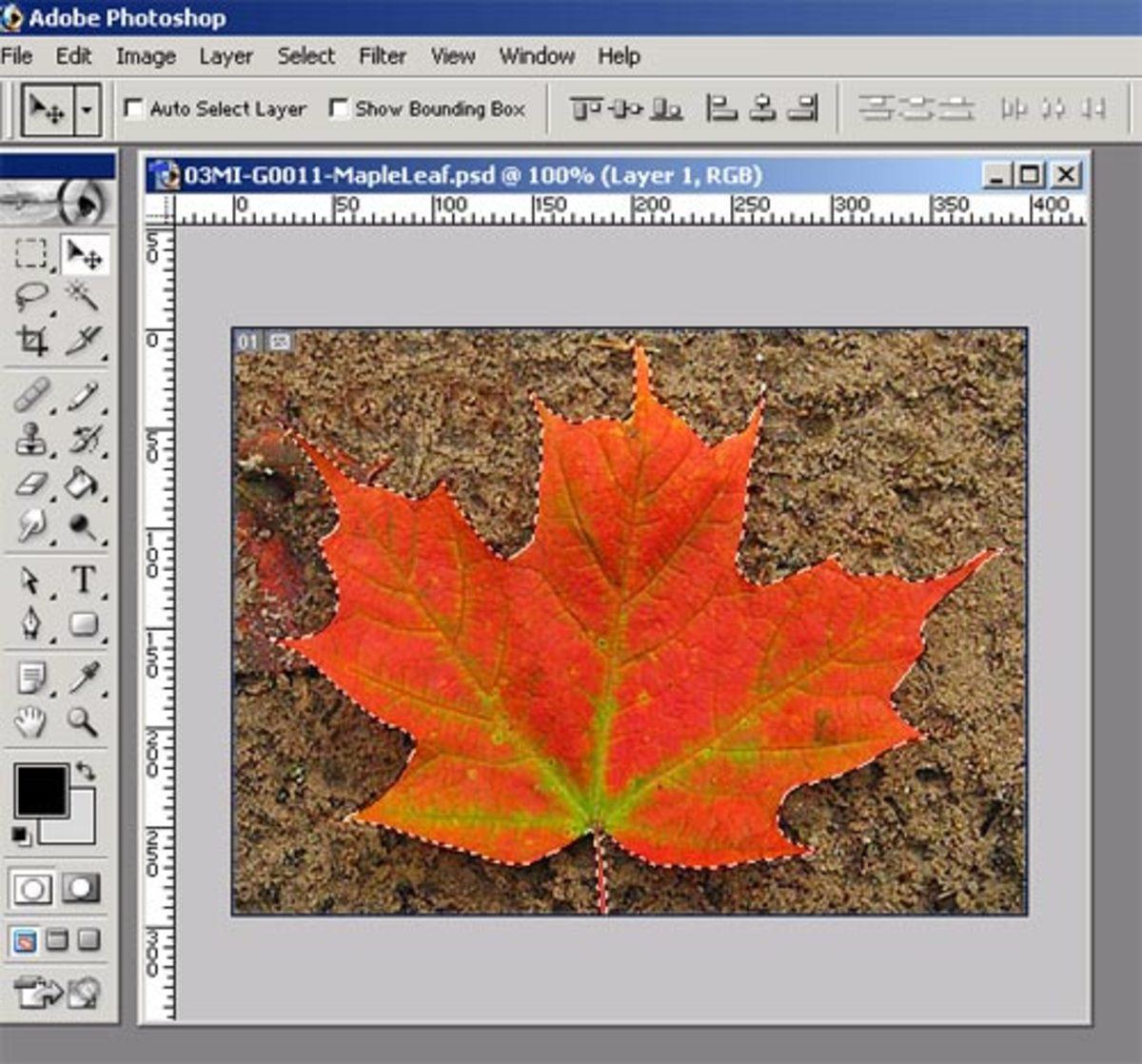 photoshop-tutorials