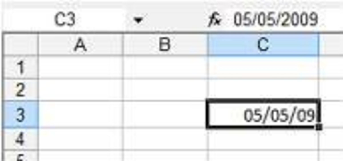 how-to-convert-an-excel-number-to-date