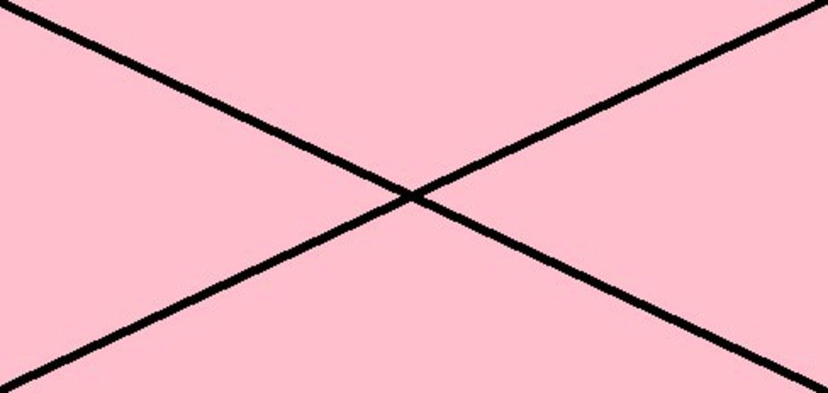 PINK  100% (R) 75% (G) : 80% (B)