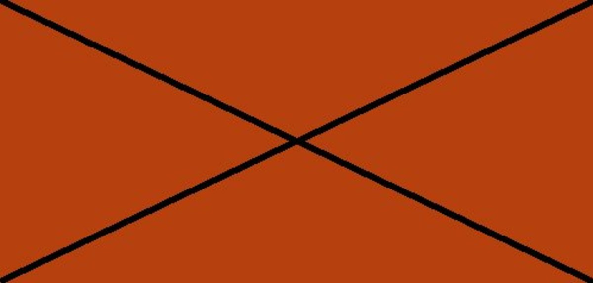 Rust 72% (R) : 25% (G) : 5% (B)