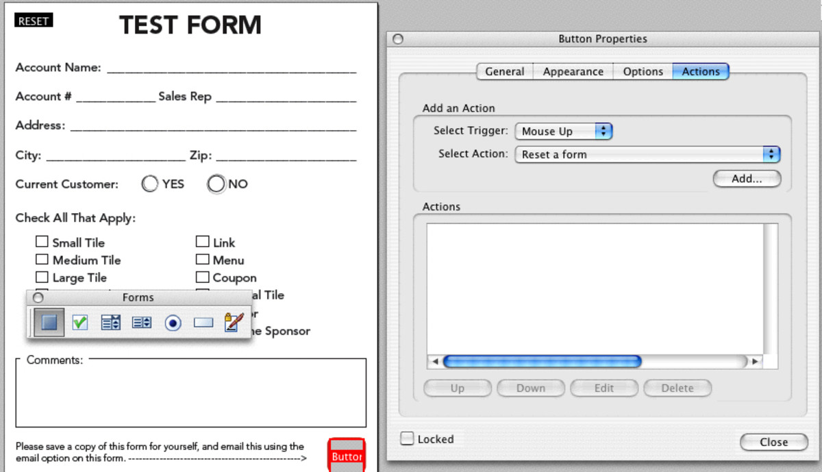 how-to-create-interactive-pdf-forms-in-adobe-acrobat