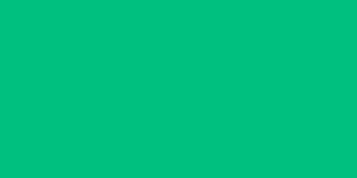 BLUE-GREEN 0% (R) : 75% (G) : 50% (B)