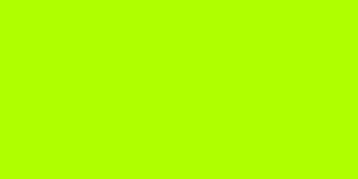 YELLOW-GREEN 70% (R) : 100% (G) : 0% (B)
