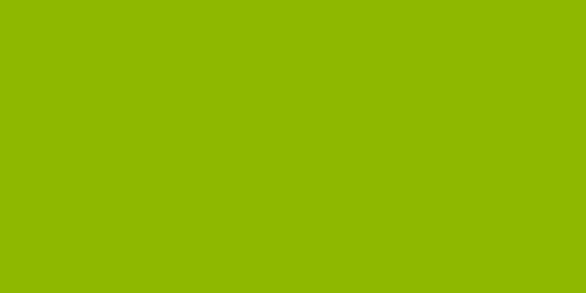 APPLE GREEN 50% (R) : 71% (G) : 0% (B)