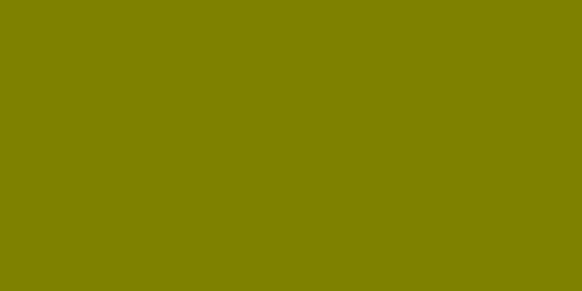 OLIVE GREEN 50% (R) : 50% (G) : 0% (B)