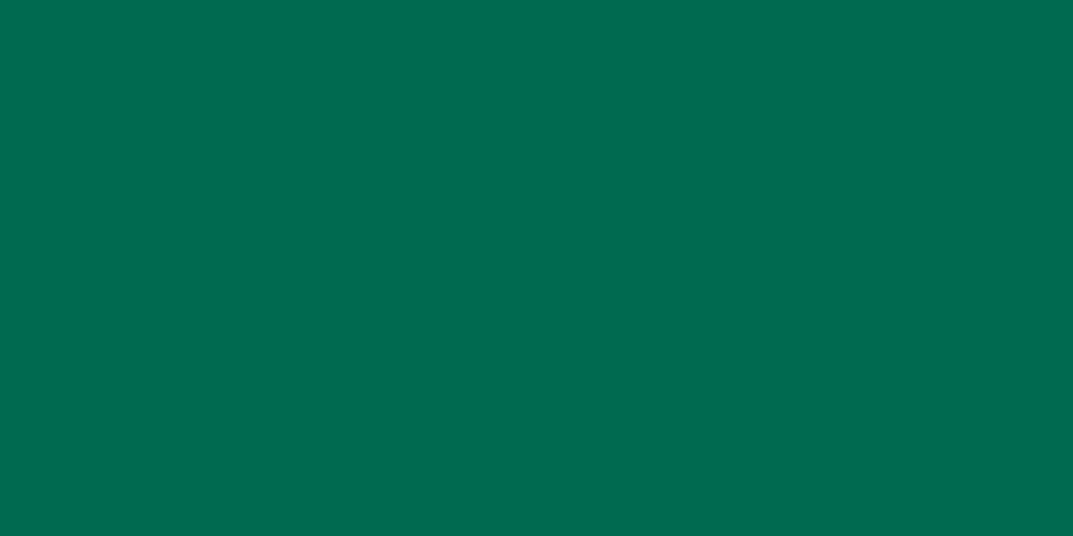 BOTTLE GREEN 18% (R) : 42% (G) : 30% (B)