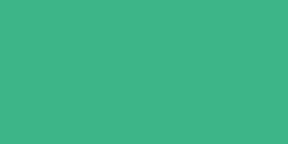 MINT GREEN 24% (R) : 70% (G) : 54% (B)