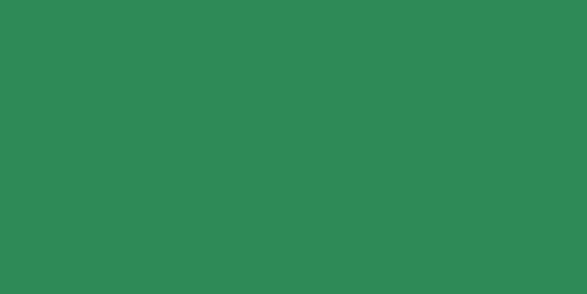 SEA GREEN 18% (R) : 54% (G) : 34% (B)