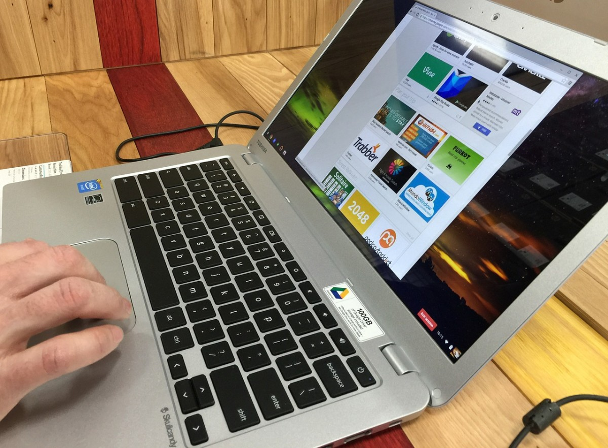 laptops-for-engineers-and-students