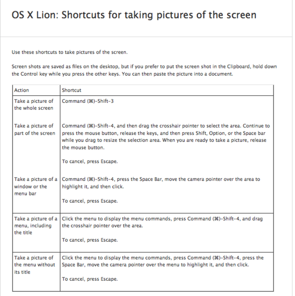 3-ways-to-capture-a-screen-shot-with-a-mac