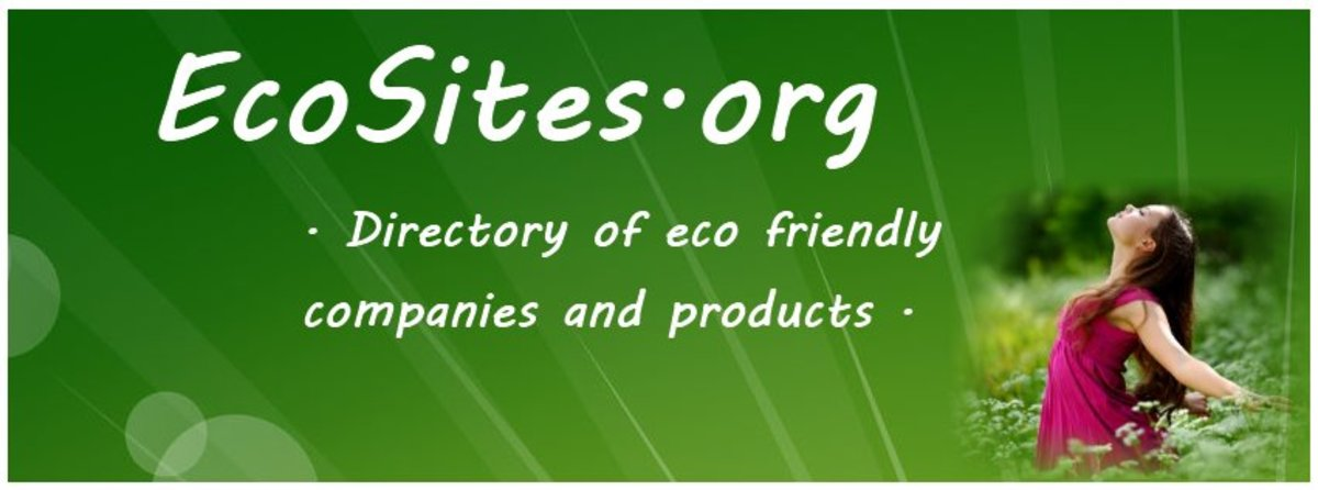 go-green-find-eco-friendly-products-at-amazon-green