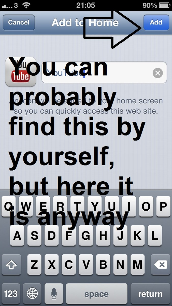 how-to-get-youtube-to-display-full-screen-videos-on-your-iphone-5