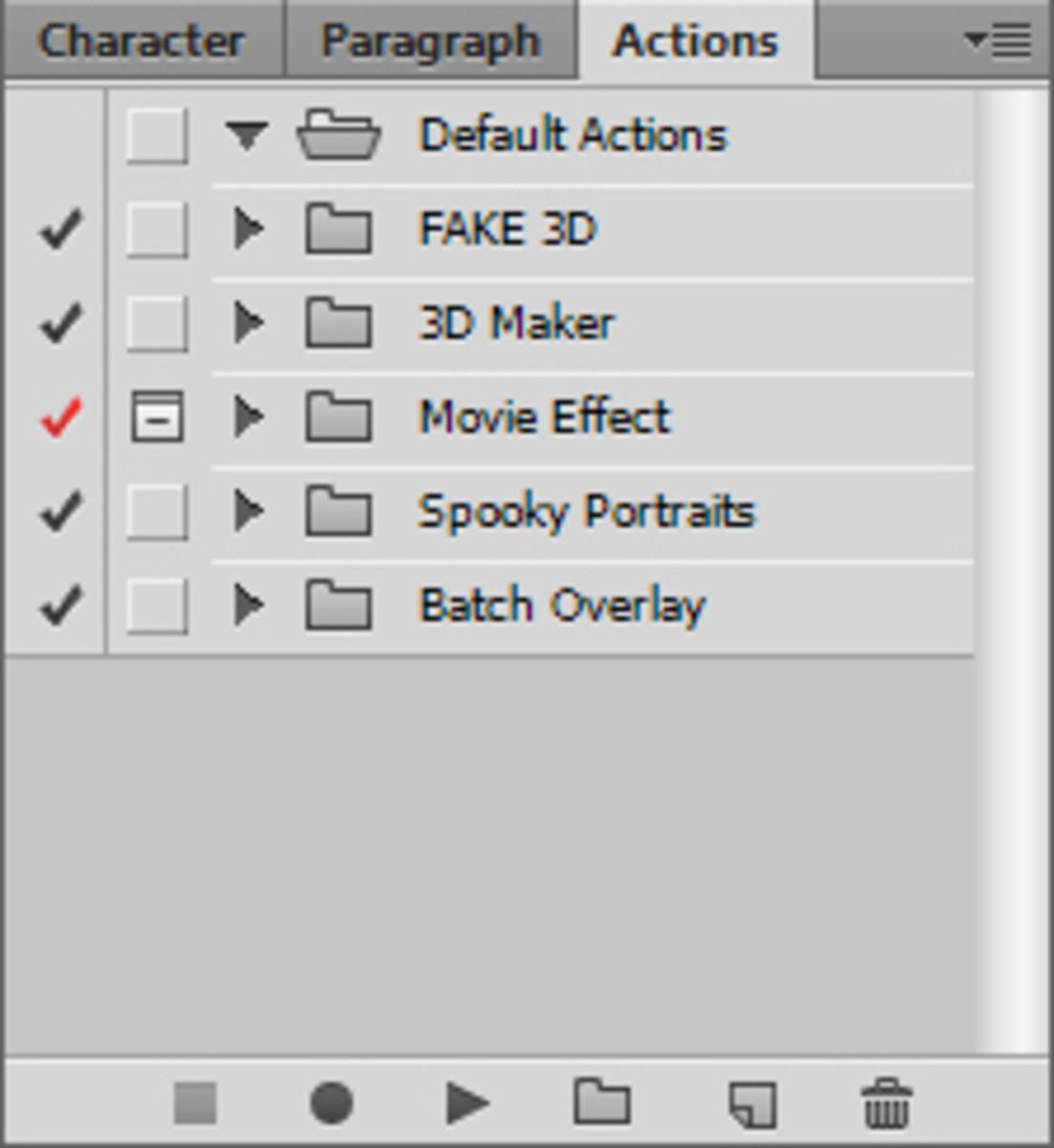 photoshop-batch-image-overlay