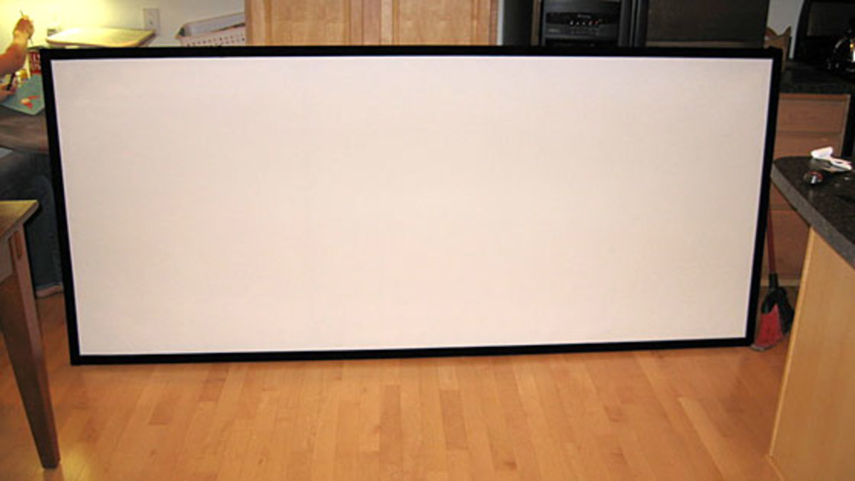 different-types-of-projector-screens