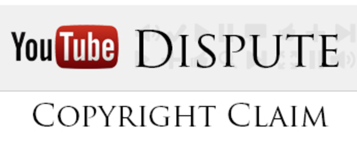 How to Resolve a YouTube Copyright Dispute to Restore Audio