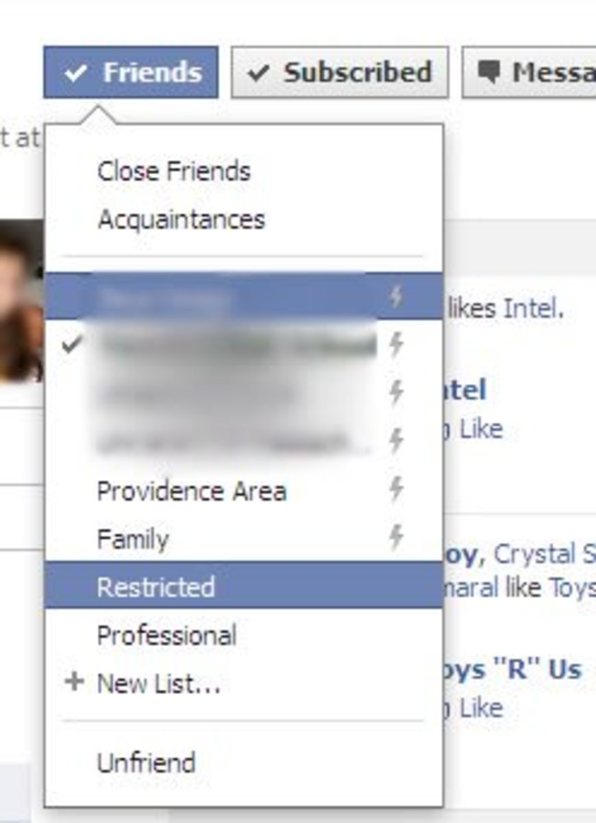 facebook-etiquette-how-to-unfriend-restrict-friends-and-hide-posts