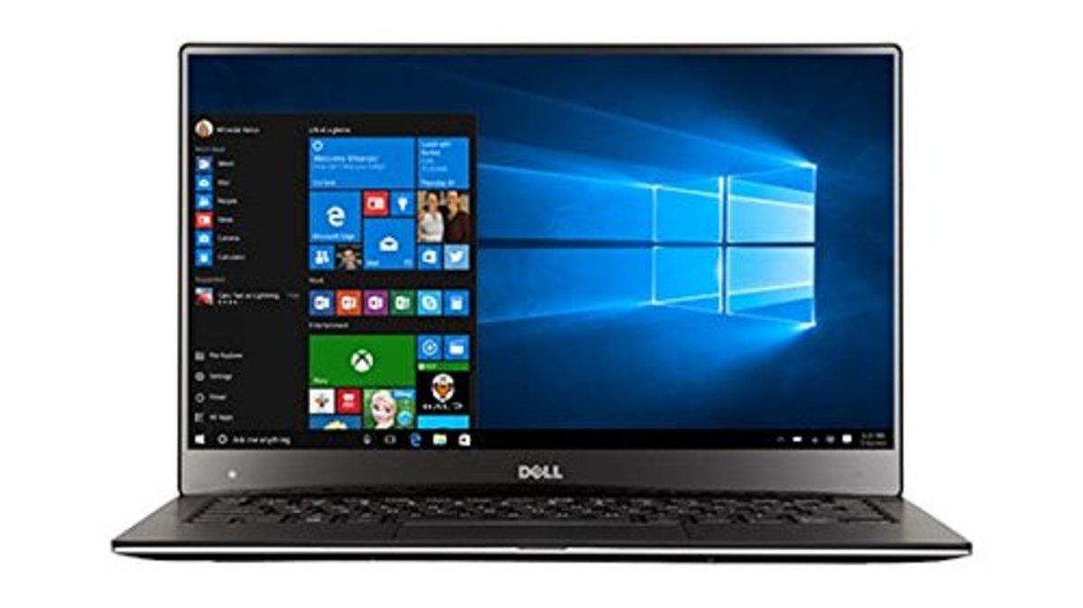 best-graphic-design-laptops