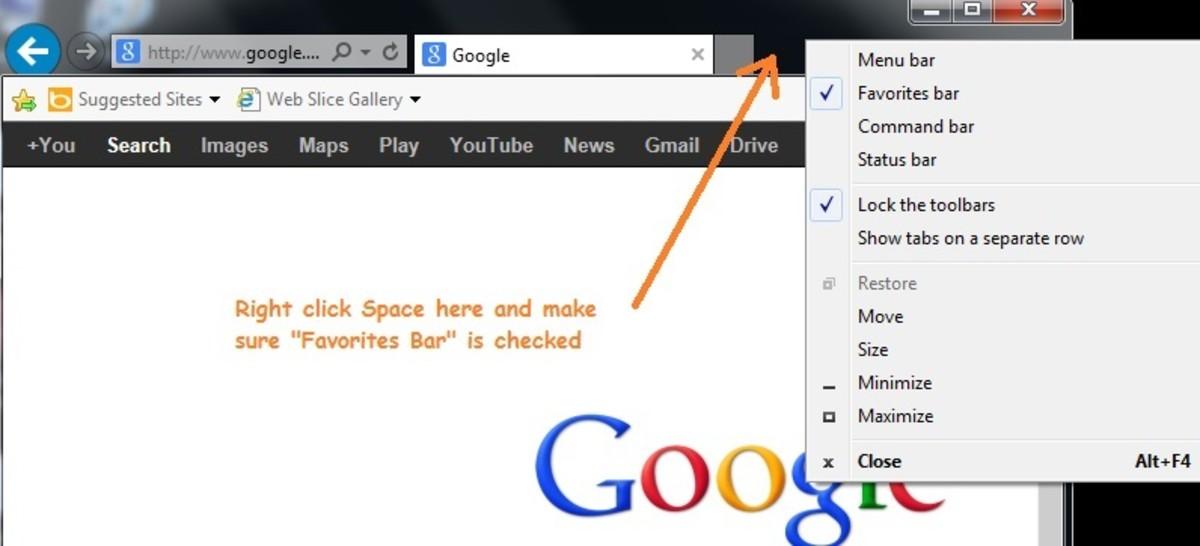 how-to-rock-your-internet-explorer-favorites-bar-toolbar