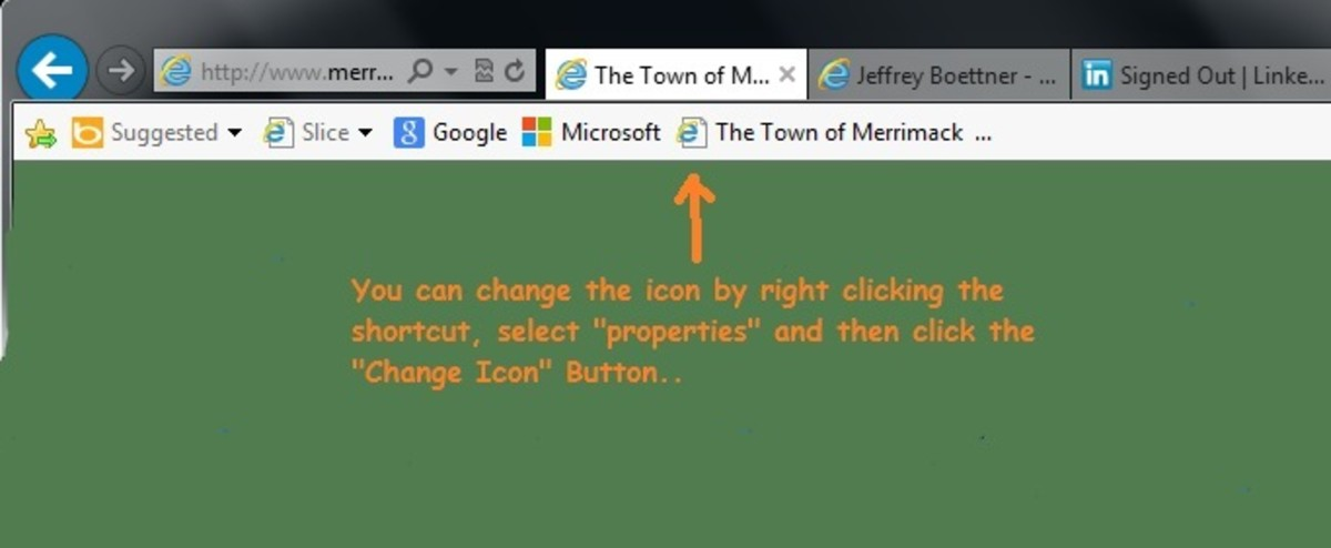 how-to-rock-your-internet-explorer-favorites-bar-toolbar