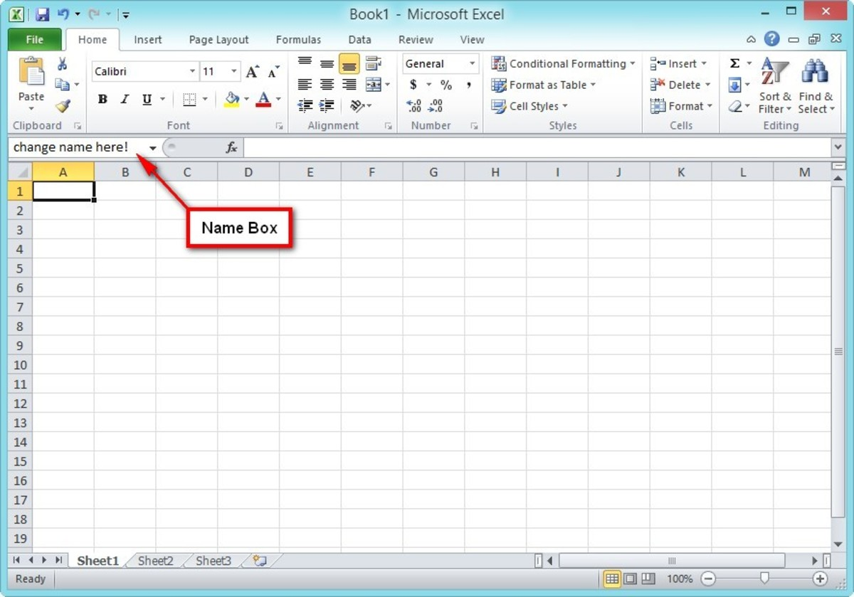 microsoft-excel-basic-terms-and-terminology