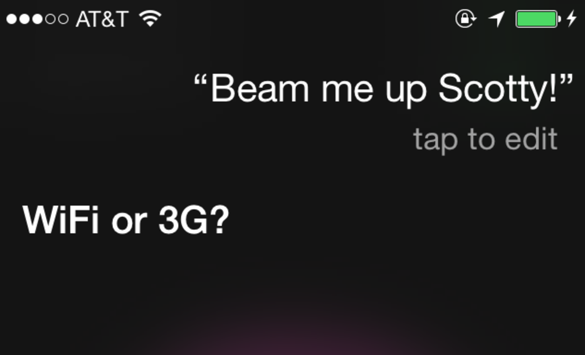 100-funny-things-to-say-to-siri