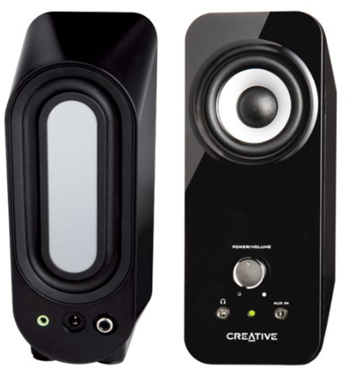 Creative Inspire T12 2.0 Multimedia