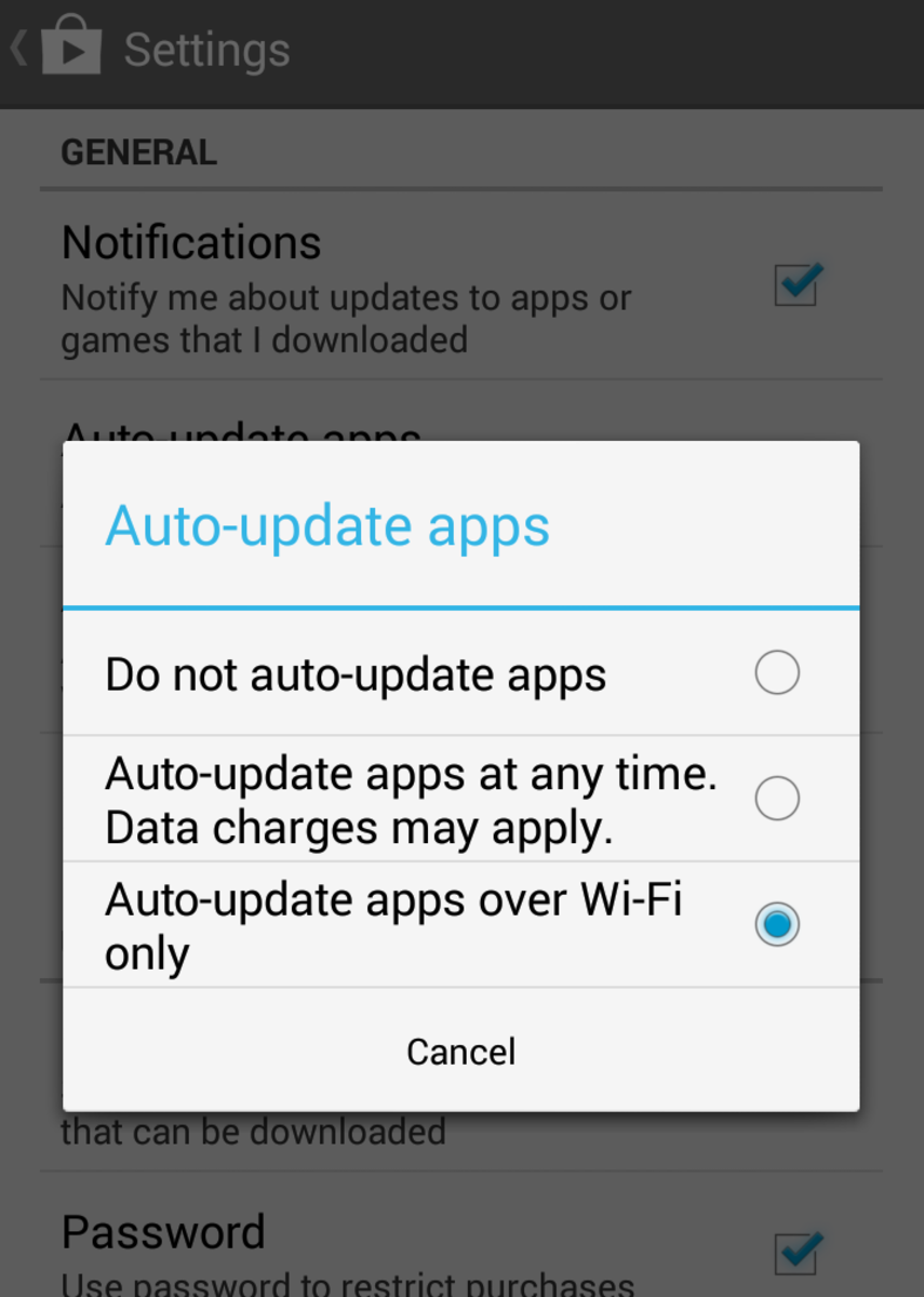 Tips to Reduce Mobile Data Usage on Your Android Smartphone