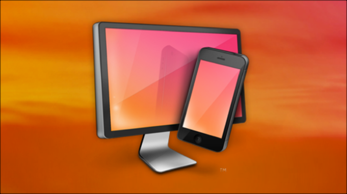 Reflector: AirPlay Mirroring Software for iOS