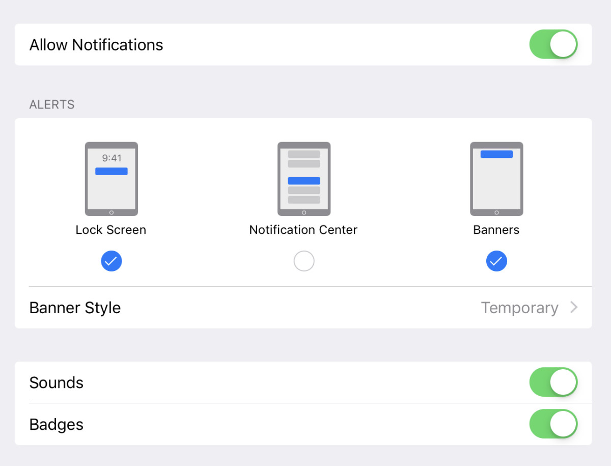how-to-turn-off-push-notifications-on-ipads-and-iphones