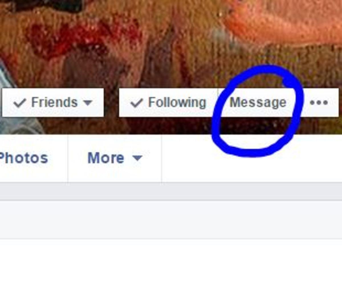 basic-facebook-etiquette
