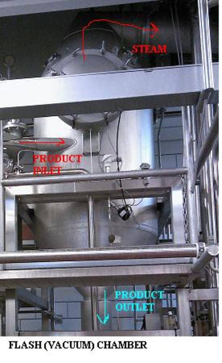 mass-transfer-in-liquid-foods-processing